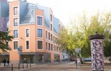 Рижская Резиденция