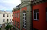 Вильнюс, Старый Город
