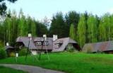 Вильнюсский район