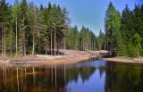 Таллинннский уезд